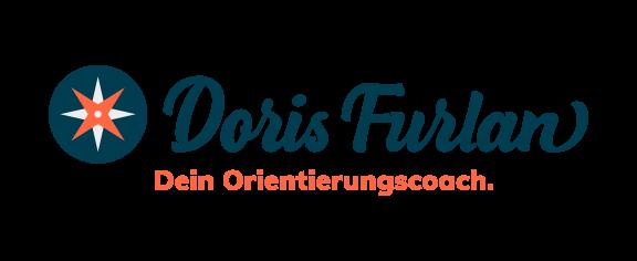 Doris Furlan